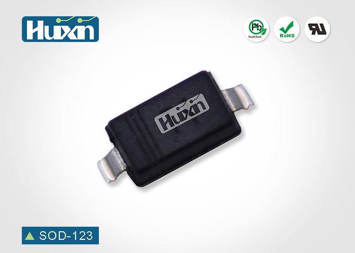 SOD-123 High Speed Switching Diode 1N4148 Ultra Fast Switching Diode
